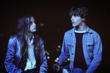 Euphoria E Le Altre Serie Tv E Film Sui Teenager Che Ci Hanno Sconvolto Movieplayer It