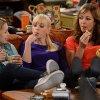Il network CBS rinnova nove delle sue serie, tra cui Mom ed Elementary
