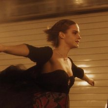 Noi siamo infinto: una scena memorabile con Emma Watson