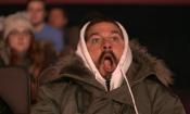 Da Travolta a LaBeouf, i meme e i tormentoni più divertenti del 2015
