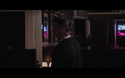 Creed - Nato per Combattere - Clip 'Padre'