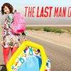 The Last Man On Earth, da stasera la stagione 2 su Fox Comedy
