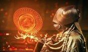 Garm Wars: L'Ultimo Druido per tre giorni al cinema
