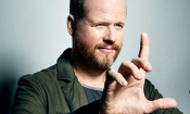 Joss Whedon conferma di aver chiuso per sempre con Marvel