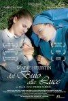Locandina di Marie Heurtin - Dal buio alla luce