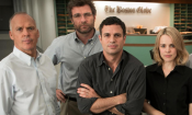 Spotlight è il film del 2015 per la National Society of Film Critics