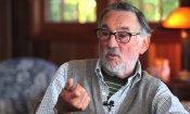 Addio a Vilmos Zsigmond, Oscar per Incontri ravvicinati del terzo tipo