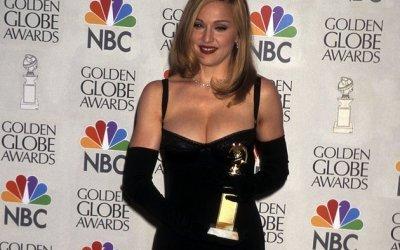 Golden Globe: le 10 vittorie più bizzarre e sorprendenti nella storia del premio
