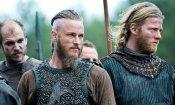 Vikings: il teaser trailer della stagione 4