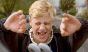 Mommy: Xavier Dolan contro Netflix UK