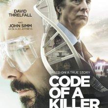 Locandina di Code of a Killer