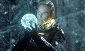 Alien: Covenant sarà ambientato 10 anni dopo Prometheus!