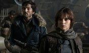 Rogue One: A Star Wars Story è il film più atteso del 2016