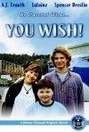 Locandina di You Wish! - Attenzione ai desideri