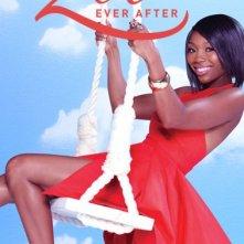 Zoe Ever After: la locandina della serie