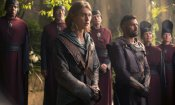 The Shannara Chronicles: MTV rinnova la serie per una seconda stagione