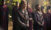 The Shannara Chronicles: MTV rinnova la serie per una seconda stagione