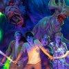 Trollhunters di Guillermo Del Toro: su Netflix arriva la serie animata