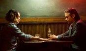"""True Detective, la HBO parla del """"disastro"""" della stagione 2"""