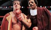 Creed: Stallone ha un'idea per riunire Rocky e Apollo nel sequel!