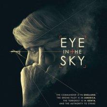 Locandina di Eye in the Sky