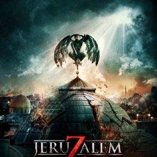 Locandina di JeruZalem
