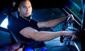 Fast & Furious 8: Russia, Islanda e Cuba tra le location?