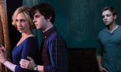 Bates Motel e Damien: annunciate le premiere su A&E