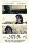 Locandina di A Syrian Love Story