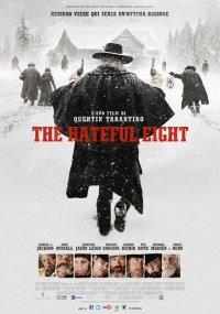 The Hateful Eight in streaming & download