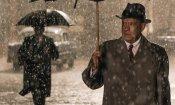 BAFTA 2016: Carol e Il ponte delle spie in testa alle nomination