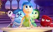 Inside Out è il miglior film del 2015 per la redazione di Movieplayer.it