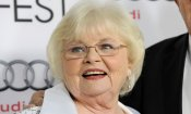 The Big Bang Theory 9: June Squibb sarà la nonna di Sheldon