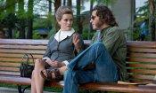 Il cinema del 2015: le nostre top 20 dalla A alla Z, le selezioni di Ottocento, Pagan e Panattoni