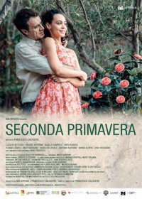 Seconda primavera in streaming & download