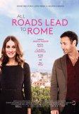 Locandina di All Roads Lead to Rome