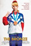 Locandina di The Bronze