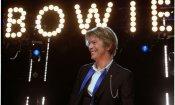 David Bowie, l'omaggio in TV con The Prestige e altri film