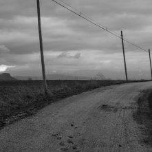 Vinicio Capossela - Nel paese dei coppoloni: un momento del documentario