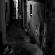Vinicio Capossela - Nel paese dei coppoloni: un'immagine del documentario