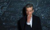 Class: lo spinoff di Doctor Who su BBC America nel 2016