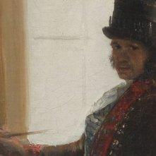 Goya - Visioni di carne e sangue: un'immagine tratta dal documentario