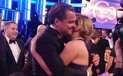Golden Globe: pro e contro di una serata di sorprese, emozioni e nostalgia