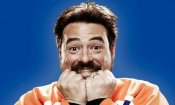 The Flash: Kevin Smith dirigerà un episodio della stagione 2