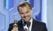 Golden Globes 2016: da DiCaprio e Morricone a Stallone, tutti i premi!