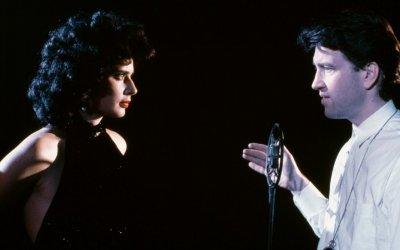 I 70 anni di David Lynch: 10 personaggi indimenticabili fra Twin Peaks e Mulholland Drive