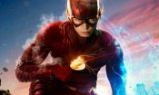 The Flash, su Italia Uno la seconda stagione