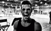 "Teen Wolf: Charlie Carver fa coming out: ""Sono gay"""