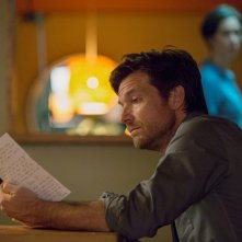 Regali da uno sconosciuto - The Gift: Jason Bateman in una scena del film