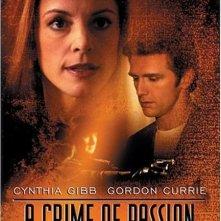 Locandina di Crimine passionale
